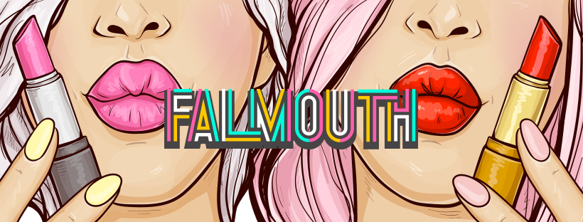 Falmouth Collective